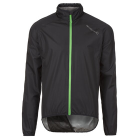 Endura Xtract Jas Heren zwart